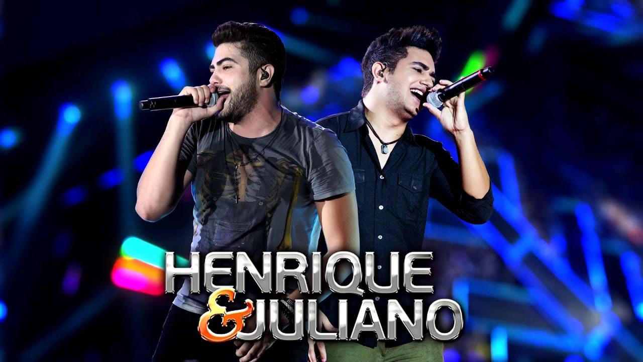 Resultado de imagem para henrique e juliano 2016