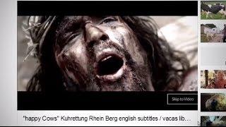 "Son Of God | Elect Jesus - ""Google Search"" | 20th Century Fox"