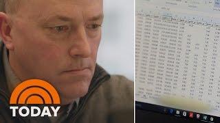 This Man Catches Marathon Cheaters And Calls Them Out On His Blog | TODAY