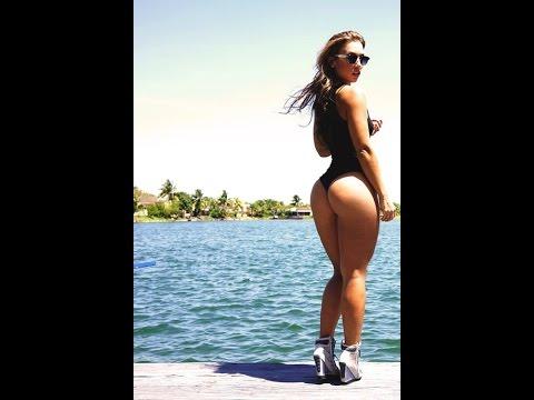 Deep House Mix 2014 #1 - Kay Hawaii - Micia Al Sole