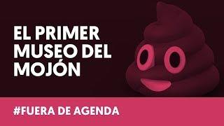 EL MUSEO DE LA MIERDA   Fuera de Agenda   LAB
