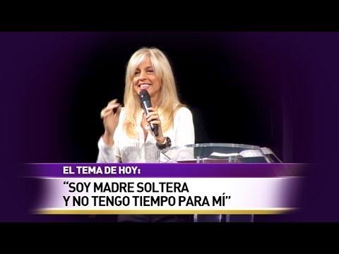 IVI -Tratamientos de Fertilidad: Inseminación Artificial (Argentina, 2014) de YouTube · Duración:  1 minutos 23 segundos