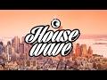 1WayTKT Feat Matt Beilis Away We Go mp3