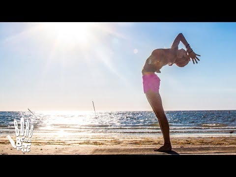 Gentle Yoga Flow ♥ Start Or End Your Day Perfectly | Fort De Soto
