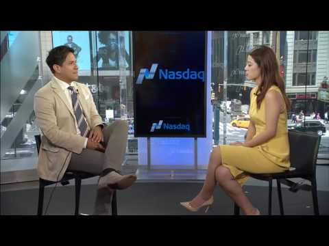 Marco Soriano predicts this 2017-2018 Global Energy & Tech Outcome at NASDAQ