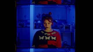 Broken Town - EMPTY BRAINS Promo Film 2021