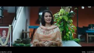 HAPPY MOTHER'S DAY   KARWAAN MOVIE   ENDING SCENE   IRRFAN KHAN
