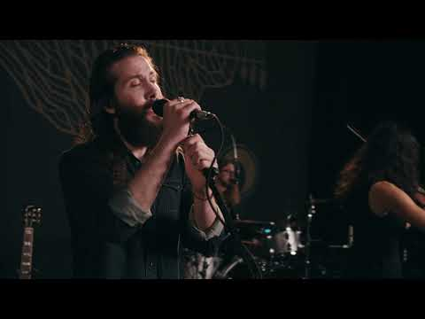 Avi Kaplan – It Knows Me (Live from YouTube Space LA)