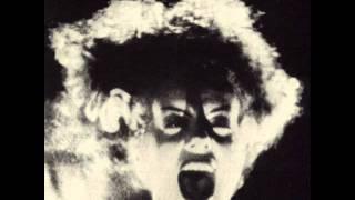 DEVIL DOLL  The Girl Who Was ... Death (Full Song  Lyrics) [Mr.Doctor]