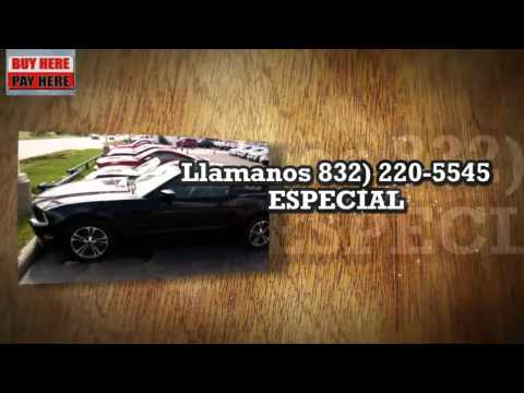 dodge-charger,-challanger,-ford-mustang.-lowest-down-$1000