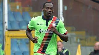 Few surprises in Gernot Rohr's provisional Nigeria squad