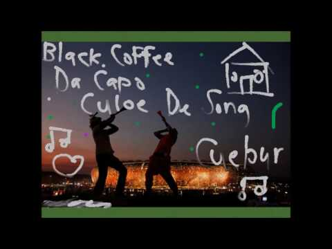South African House Music Mix 2016