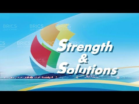 World Insight BRICS Special: Strength and Solutions