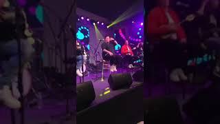 Baixar Felipe Araújo Vai ao Show do Ferrugem Com Jadson do Corinthians - Stories Sertanejo