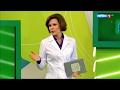 Печеночная колика, гипертония и лекарства