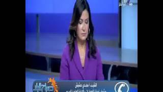 فيديو.. تكدس مروري بالطريق الدائري وكوبري 15 مايو