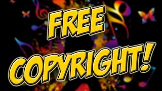Tips & Tricks Youtube (1) TEMPAT DOWNLOAD MUSIK FREE COPYRIGHT!