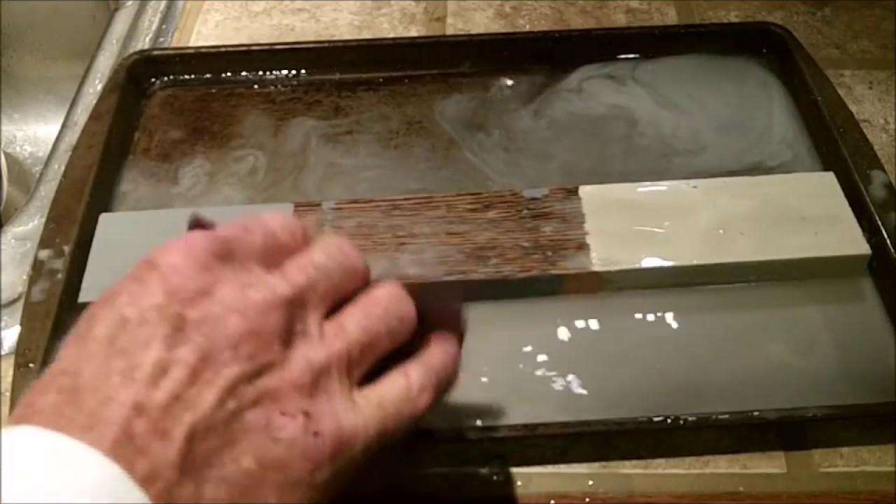 benjamin moore floor paint comparison