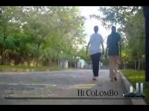Hi Colombo ( A developing story)