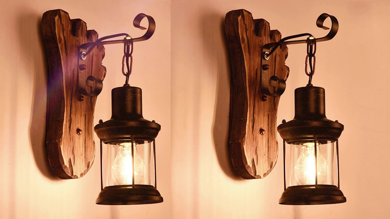 Maso Lighting April weekly product video show 03 Hotsale Wooden Lamp