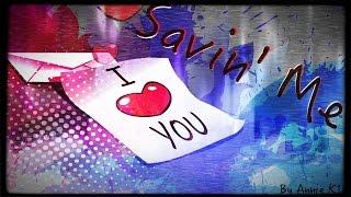 Savin' Me - Msp
