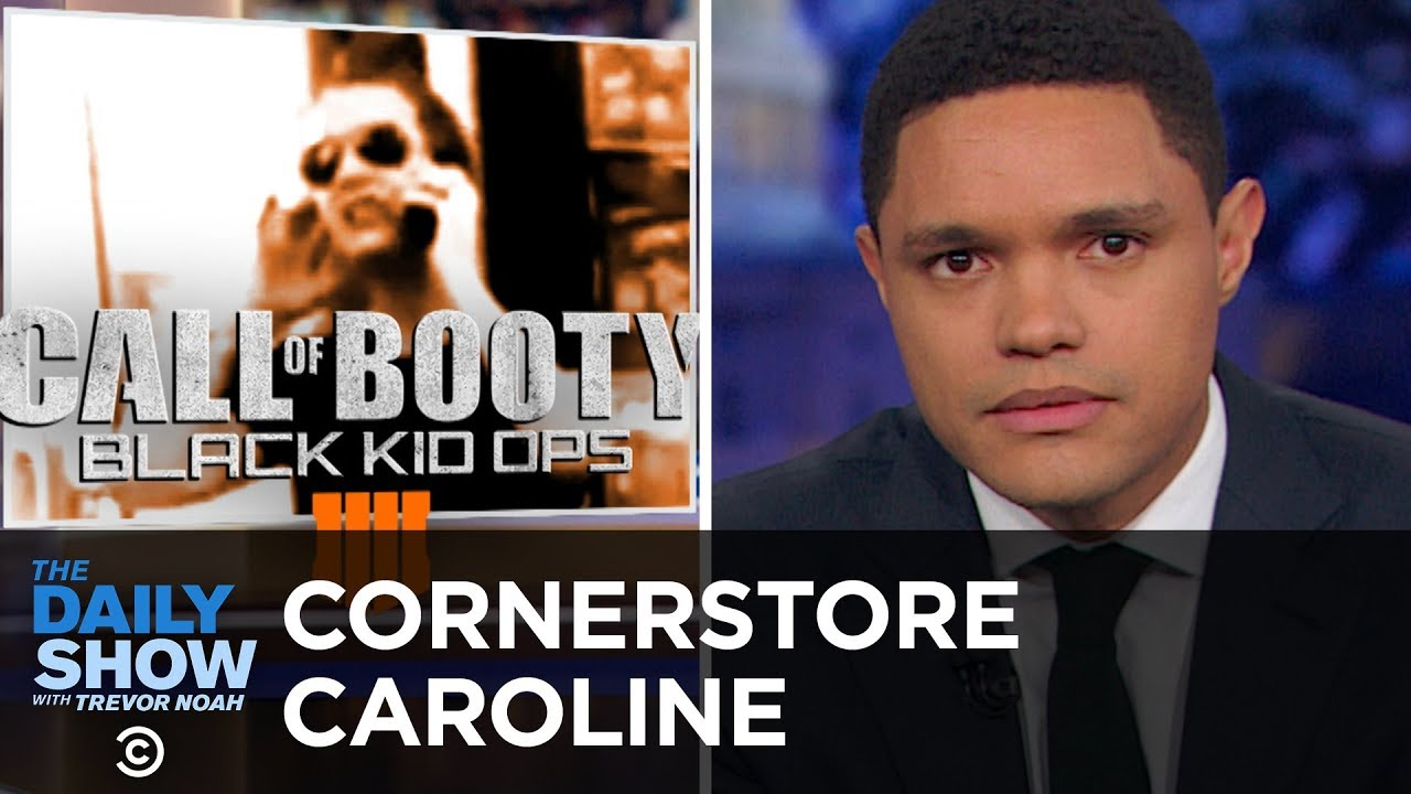cornerstore-caroline-falsely-accuses-a-9-year-old-black-boy-of-sexual-assault-the-daily-show