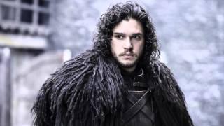 1. BÖLÜM-  Game of Thrones 5. Sezonluk Çok Geniş Özet - HAYVAN GİBİ SPOILER İÇERİR