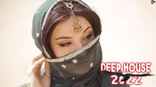 Cafe De Anatolia - Oriental Ethnic Deep House Mix Hits - Dj.Nikos Danelakis #Best of Ethnic #8