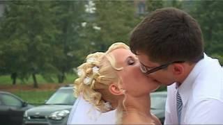 Яков и Елизавета  на 4 года совместной жизни подарок любимой#