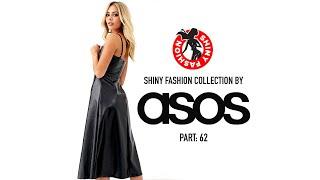 Shiny Fashion [ASOS] P. 62