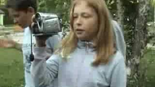 Репортаж со съемок клипа «Формалин» — Илья Александров