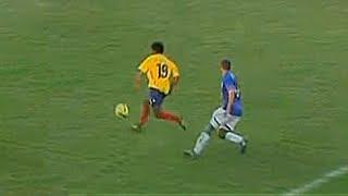 El jugador que Humilló a todas las selecciones en el sudamericano sub20