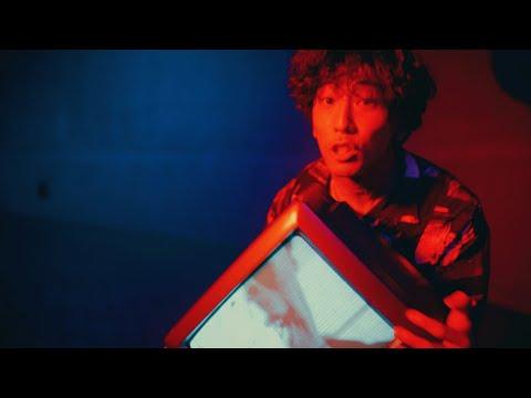 THIS IS JAPAN『ボダレス』【MV】