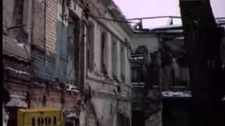 """Фитиль """"Псу под хвост"""" (1991) смотреть онлайн"""