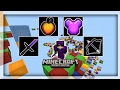 Minecraft pe texture pack clawpack fps 1 0 7 1 0 8 1 1 pvp test mp3