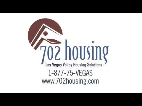 702 Housing - Las Vegas Vacation Rentals and Corporate Housing - Short and Long Term Rentals