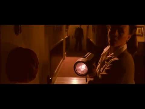 """Zaybo FOTS - """"Don't Panic"""" (Freestyle Video)"""