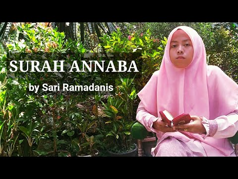 juz-30-part-1-surah-annaba-by-sari-ramadanis-maqam-bayati