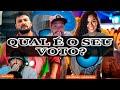 CORTE OFFSHORE: Em quem você vota?