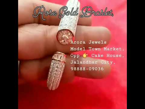 Next To Real Artificial Jewellery By Arora Jewels