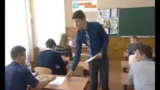 В Донецке проходит отбор желающих учиться в вузах Чехии(, 2014-02-08T18:01:40.000Z)