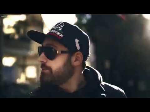Sido feat Kool Savas Bushido flyaway Remix