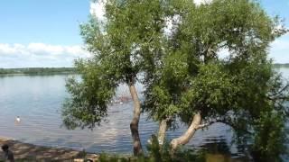 Купание  в Лепельском озере  Swimming in the Lepel lake(Купание в Лепельском озере Swimming in the Lepel lake СПАСИБО БОЛЬШОЕ ЗА ЛАЙКИ, КОММЕНТАРИИ И ПОДПИСКУ НА МОЙ КАНАЛ!..., 2016-07-08T13:59:11.000Z)