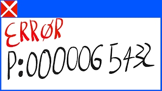 (Skyrim)How To Fix Application Load Error P:0000065432