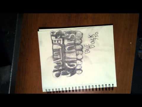 Drobot | Skylanders Wiki | Fandom | 360x480