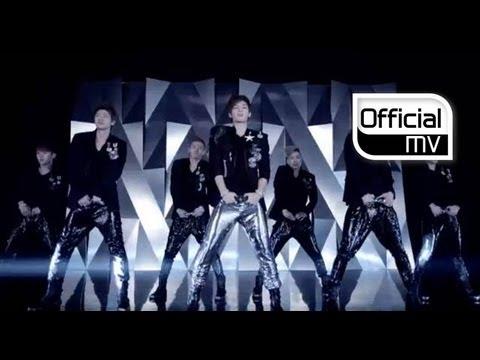 Roh Ji Hoon(노지훈) _ Punishment(벌 받나 봐) MV