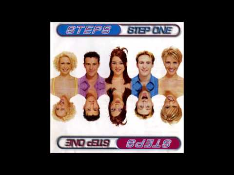 Steps: Step One (Full Album)