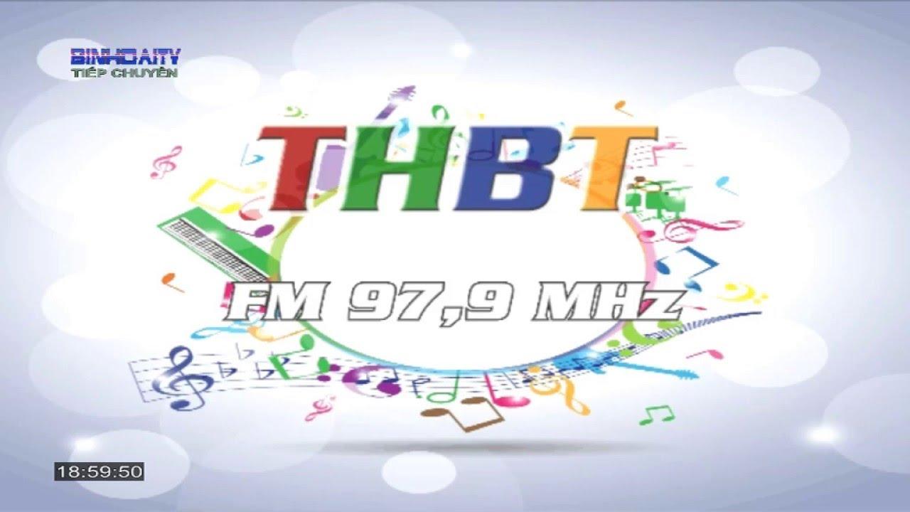 Radioad#Quảng cáo loa phát thanh Ambio Đài Bình Đại 5.9#LH 0989612668