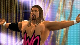 Repeat youtube video BIG SEXY NAKED NASH (WWE 2K14 Live)