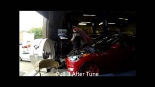 btrcc tuning day at ecs turbokits com